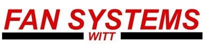 Fan Systems Group